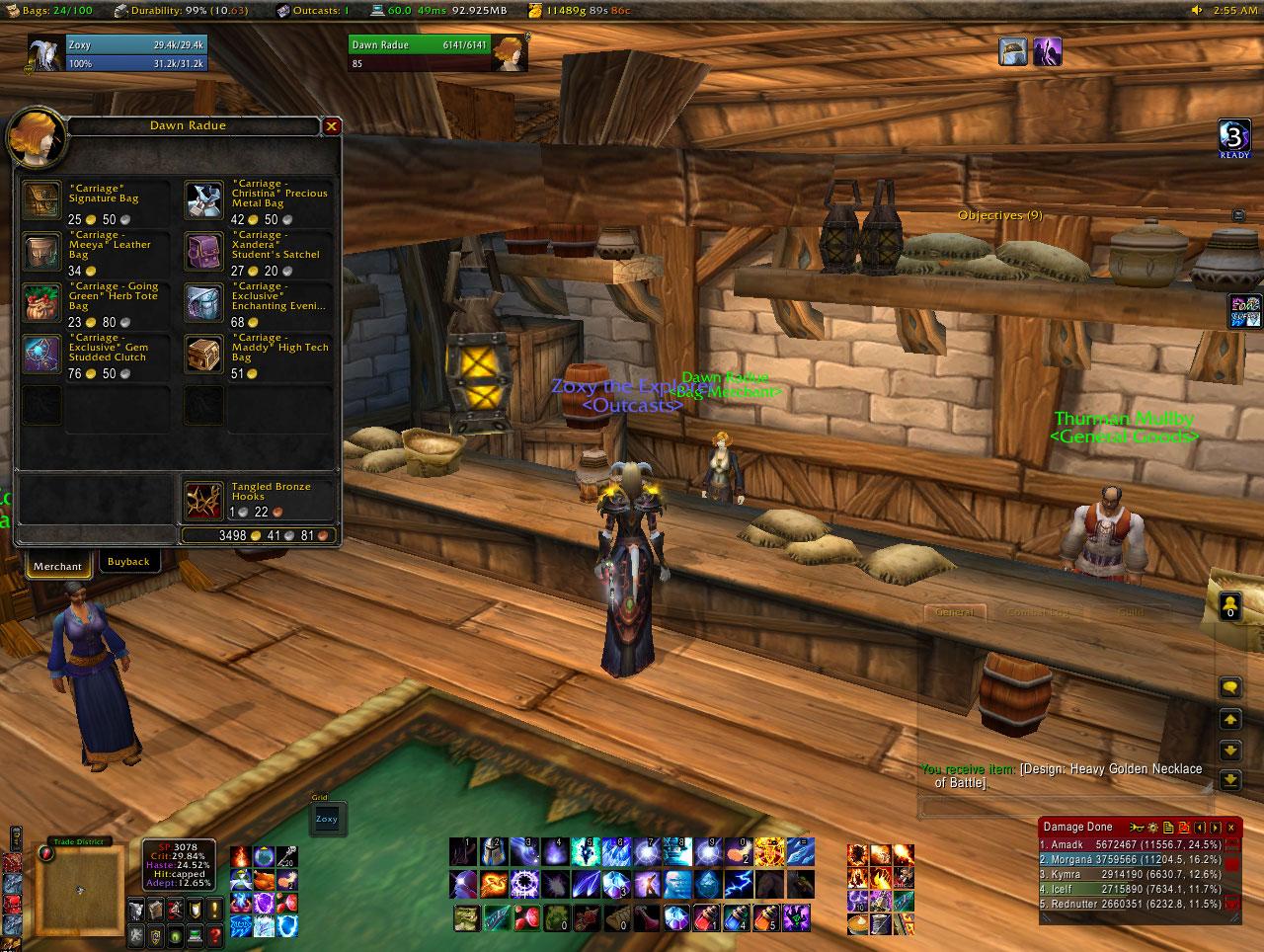 trading with zoxy november 2010 rh tradingwithzoxy blogspot com