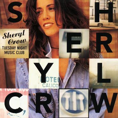 sheryl crow hot. SHERYL CROW – - – TUESDAY