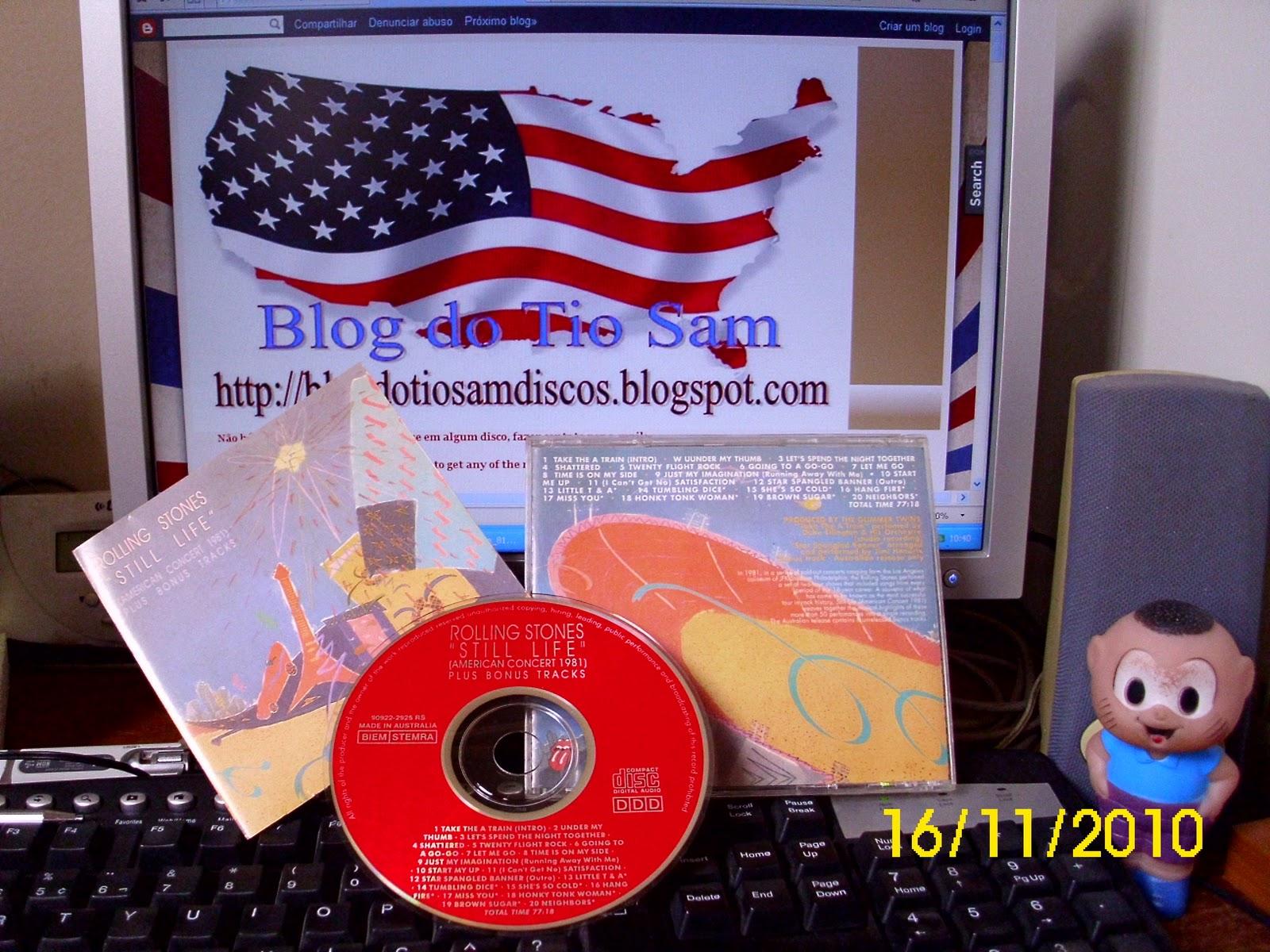 http://2.bp.blogspot.com/_3nUmmXrIfb0/TOKfJlVuW_I/AAAAAAAAACo/YhyVO9fz4ys/s1600/CAPA+01.JPG