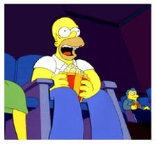 homer-eating-popcorn-small-c7873.JPG