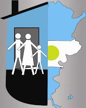PROGRAMA COMUNIDADES SEGURAS