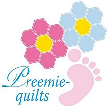 Preemiquilts