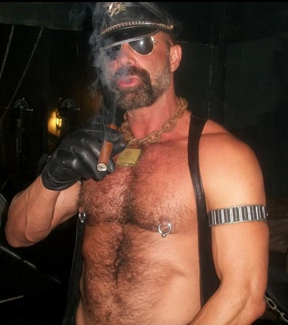 gay bars irvine
