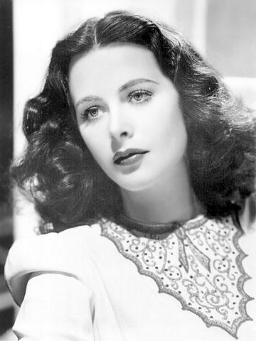 Hedy_Lamarr.jpg