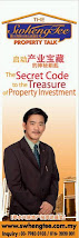 Ads : Real Estate investment program