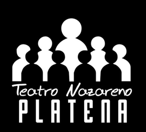 PLATENA-Teatro Nazareno