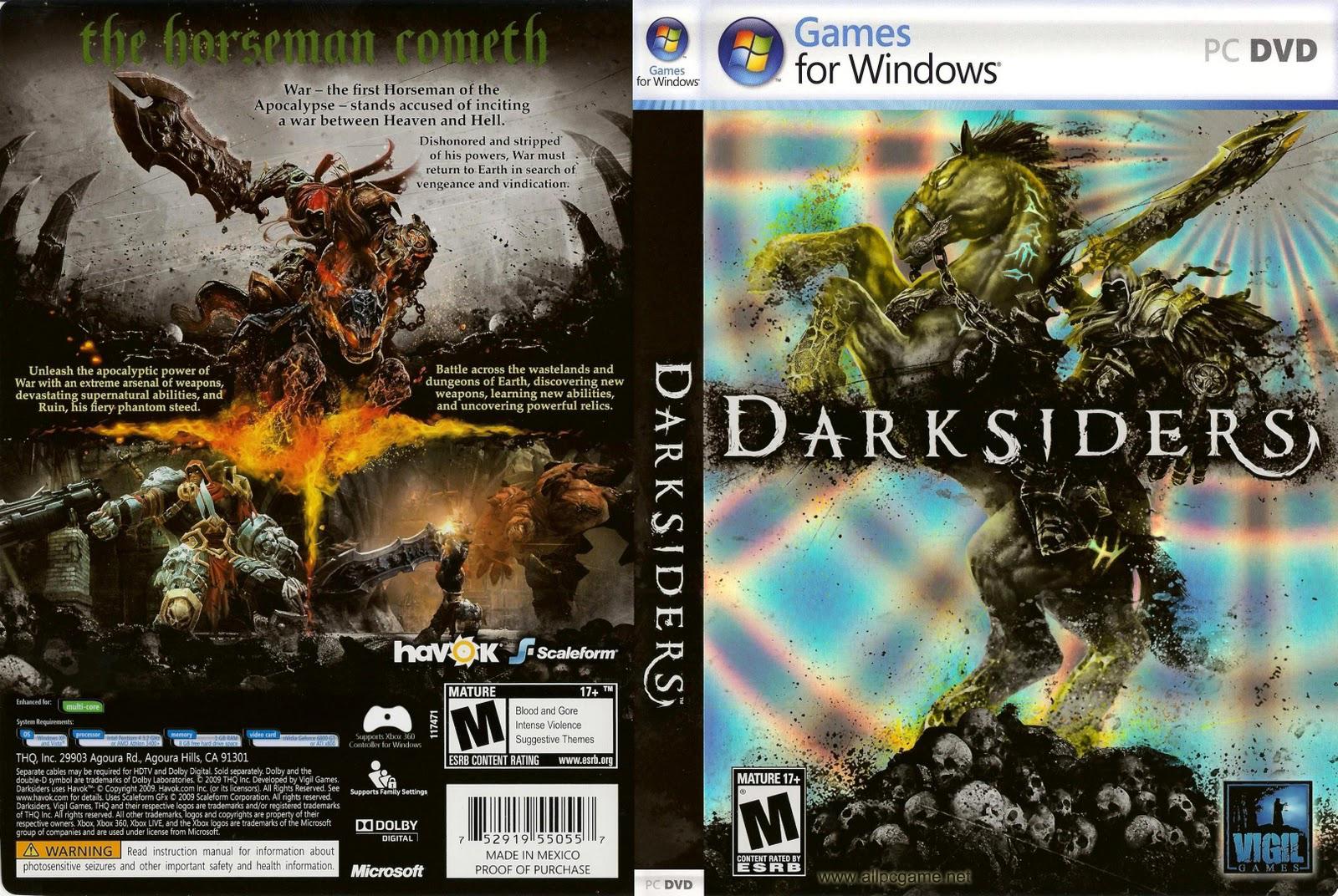 http://2.bp.blogspot.com/_3oLB6Otdlcs/TSeC5h8fU1I/AAAAAAAAJGk/QNeLhJtc5IY/s1600/darksiders_2010_dvd-front_back.jpg