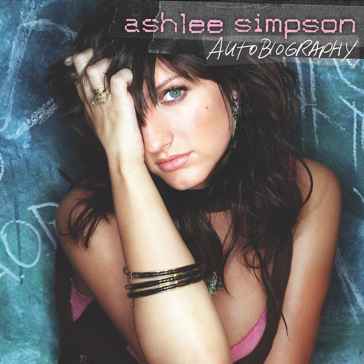 http://2.bp.blogspot.com/_3oLB6Otdlcs/TUGXSpUVT7I/AAAAAAAAJig/hhtfYDDBjnM/s1600/ashlee_simpson_autobiography_2004_cd-front.jpg