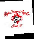 High Desert Angler