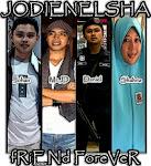 JodienelSha
