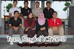 Team Bengkel ICT