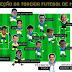 www.futeboldeminas.com.br escolhe os melhores de 2010