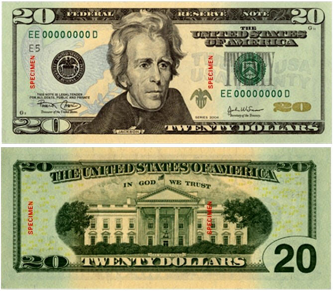 2 dollar bill back. 500 Dollar Bill. MagicBoy