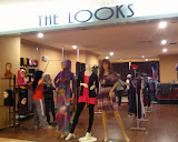 OUR SHOP - THE LOOKS
