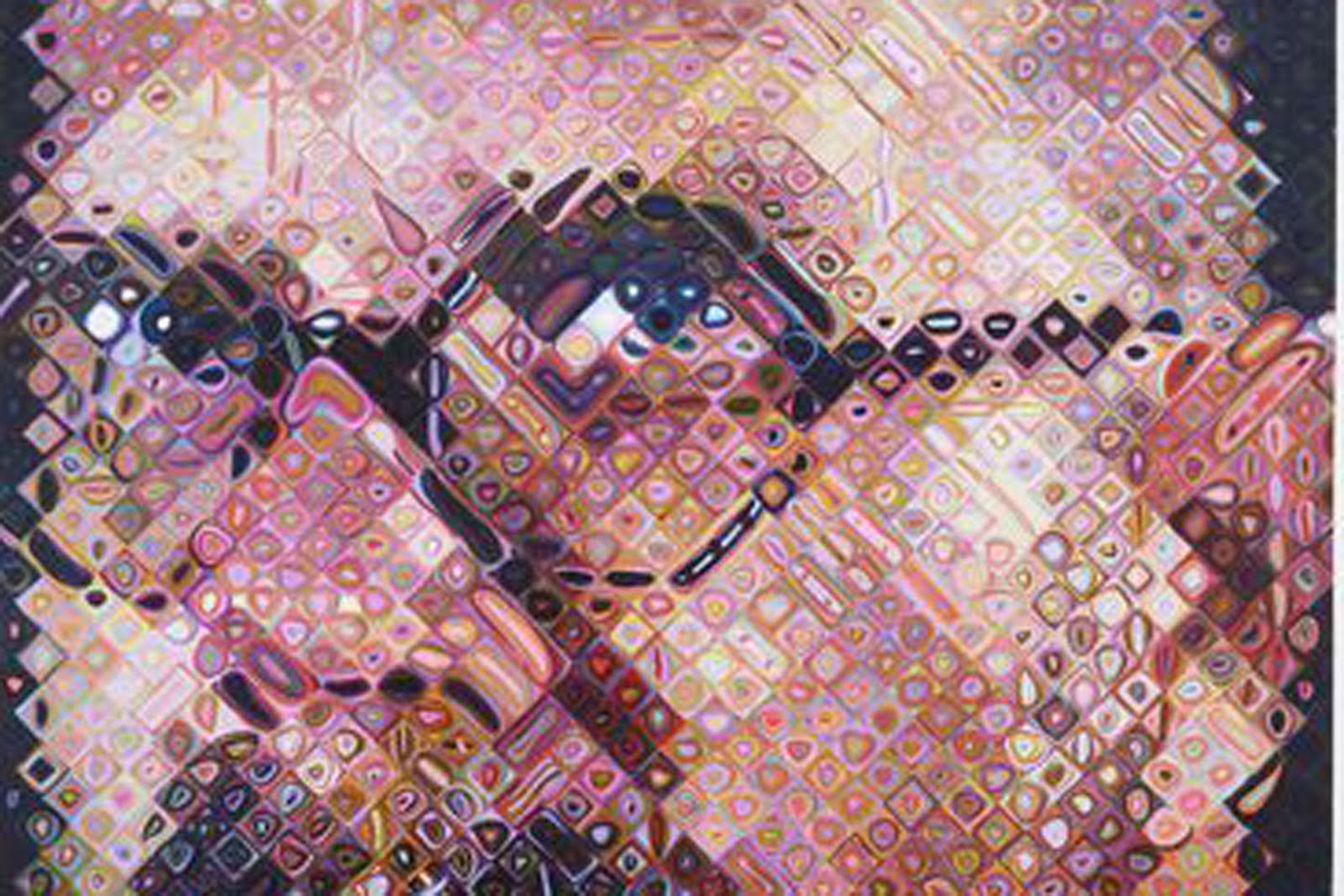 http://2.bp.blogspot.com/_3opif2gdz-A/S8XgbycLYXI/AAAAAAAAAKQ/GbAL26BzqOk/s1600/Chuck+Close.jpg