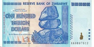 100兆大紅包