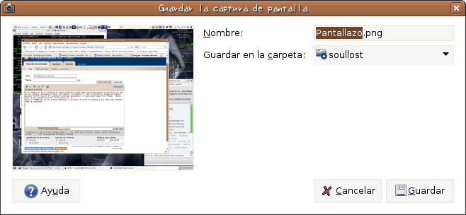 [screen01]