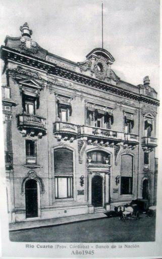 Arquitectos italianos en buenos aires arquitecto salvador - Arquitectos en cordoba ...