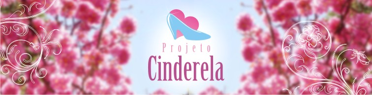Projeto Cinderela