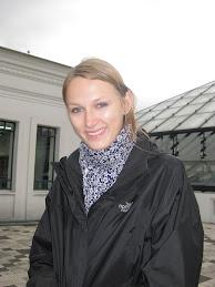 Lena Storz