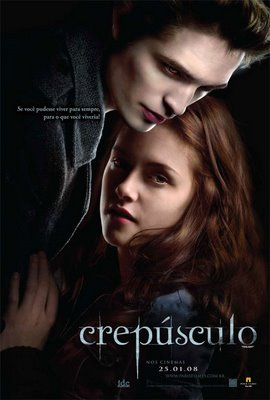 [crepusculo2]