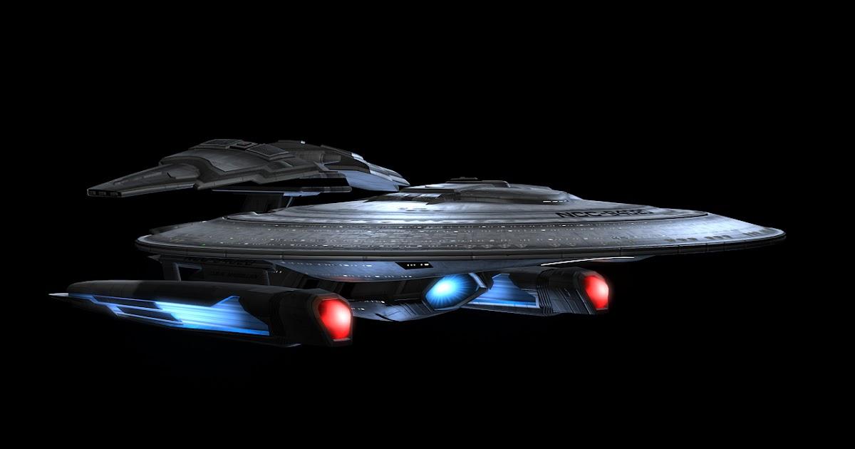 Star Trek Ship Designs Home Design