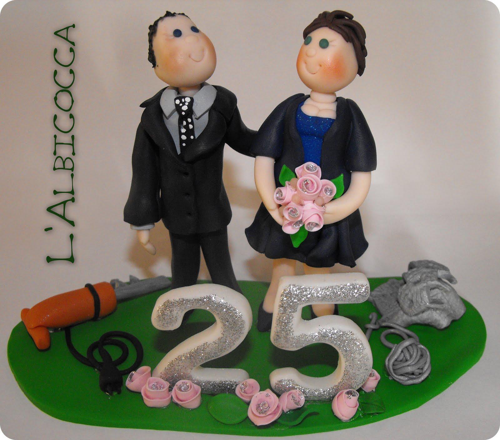 Frasi 25 anniversario matrimonio divertenti car interior for 25esimo anniversario