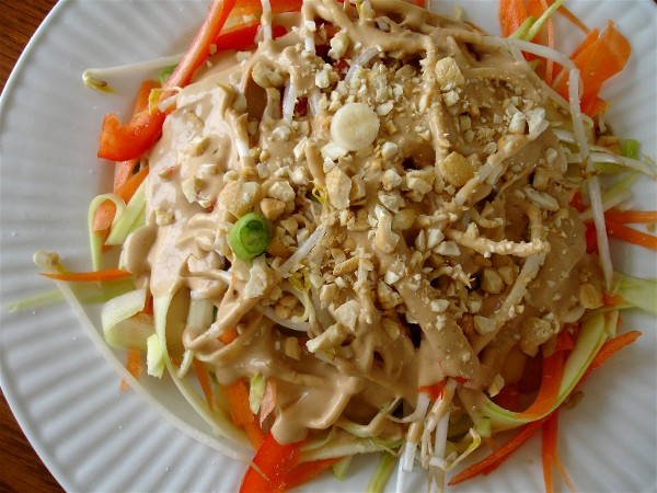 Raw on 10 a day or less raw food menu recipes may 26 2013 forumfinder Image collections