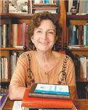 """Poemario """"Sagraçâo do alfabeto"""", finalista del premio más importante de Poesía en Brasil"""