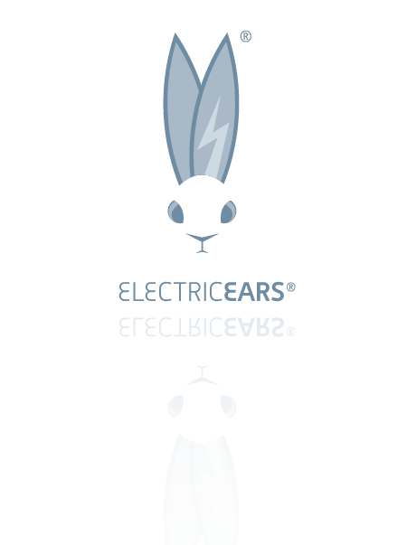 ELECTRIC EARS