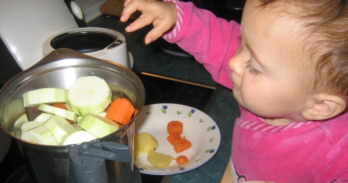 Churumbea ayudante de cocina - Ayudante de cocina sueldo ...