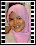 Siti Jamilah