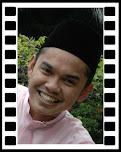 Syafiq Aiman