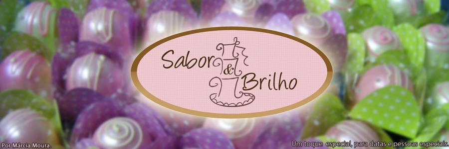 Sabor & Brilho