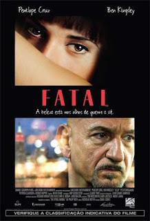 fatal Fatal – A Beleza Está nos Olhos de Quem a Vê – Dublado   Ver Filme Online