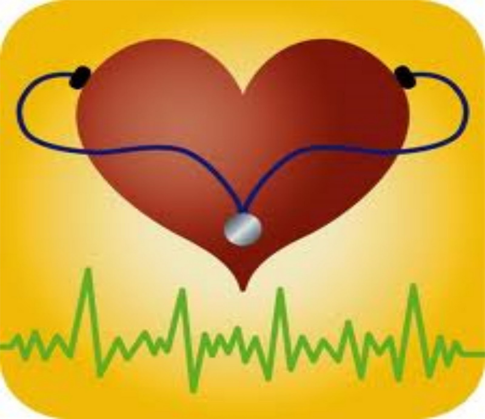frecuencia cardiaca:
