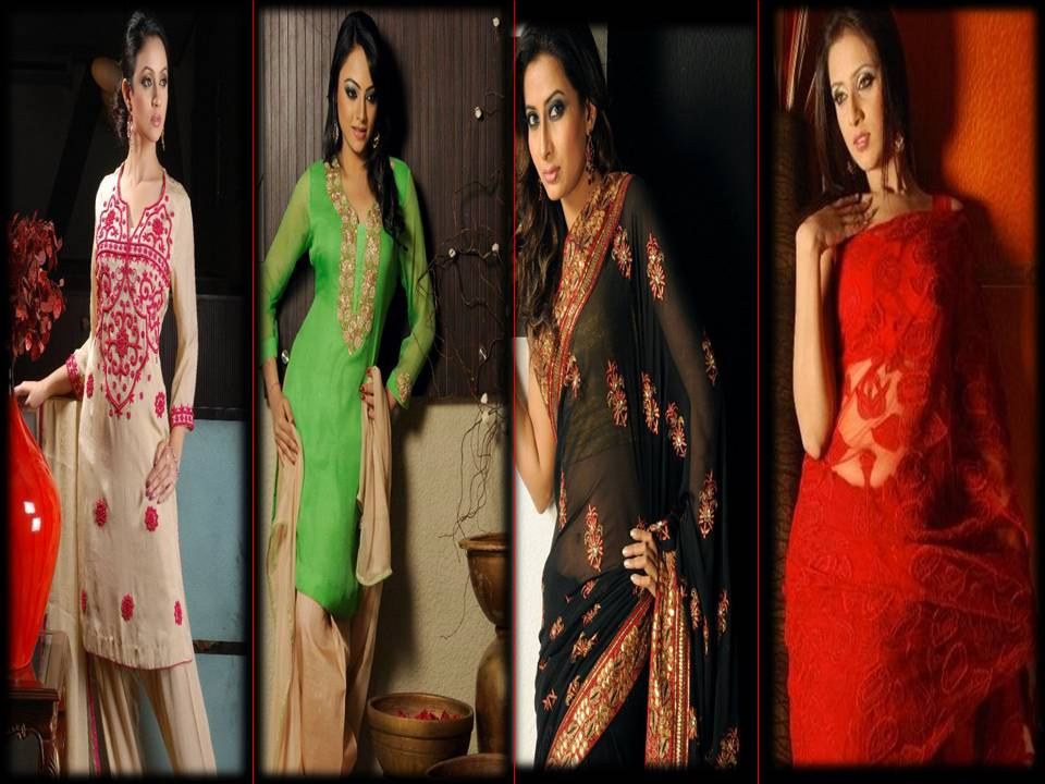 report for fashion house in bangladesh