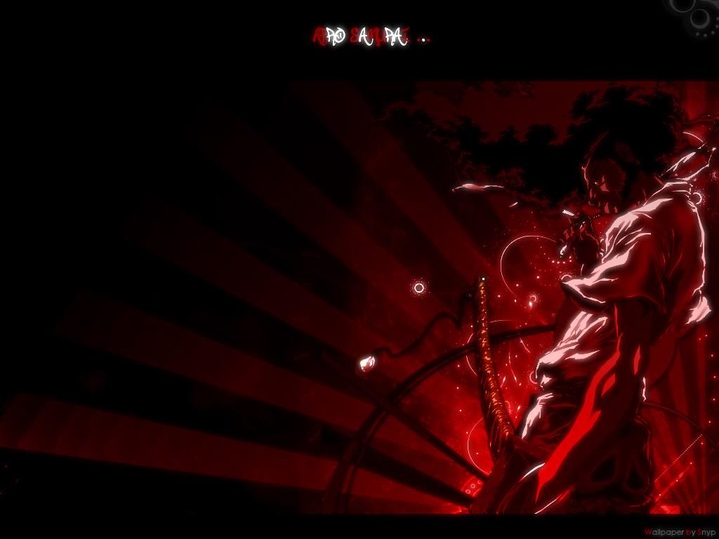 http://2.bp.blogspot.com/_3q85kxCY2Ds/TK0Fkx0_ajI/AAAAAAAAAlQ/o7GgAX6Uh28/s1600/bfbf.jpg