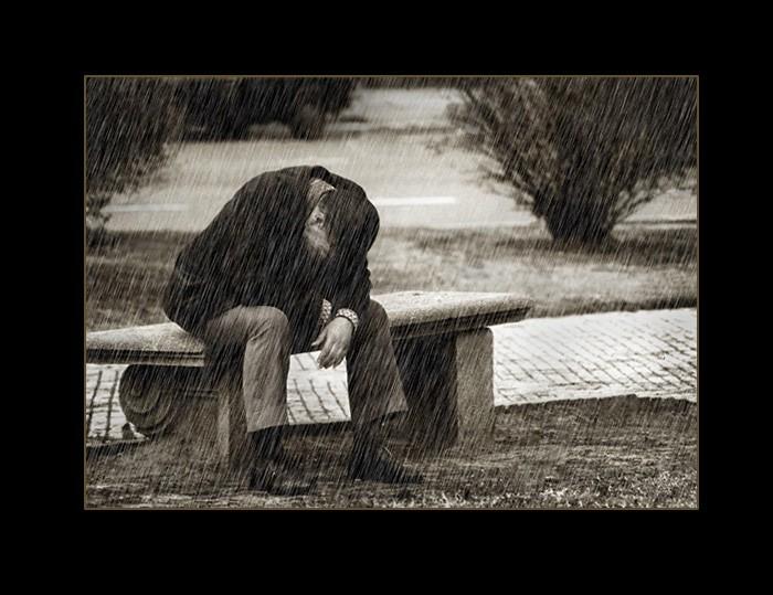 amor y dolor. dolor por amor