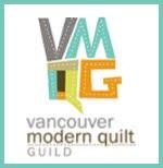 http://vancouvermodernquiltguild.ca/blog/