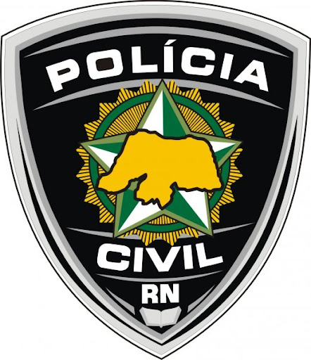 POLICIA CIVIL DO RN - DEICOR -