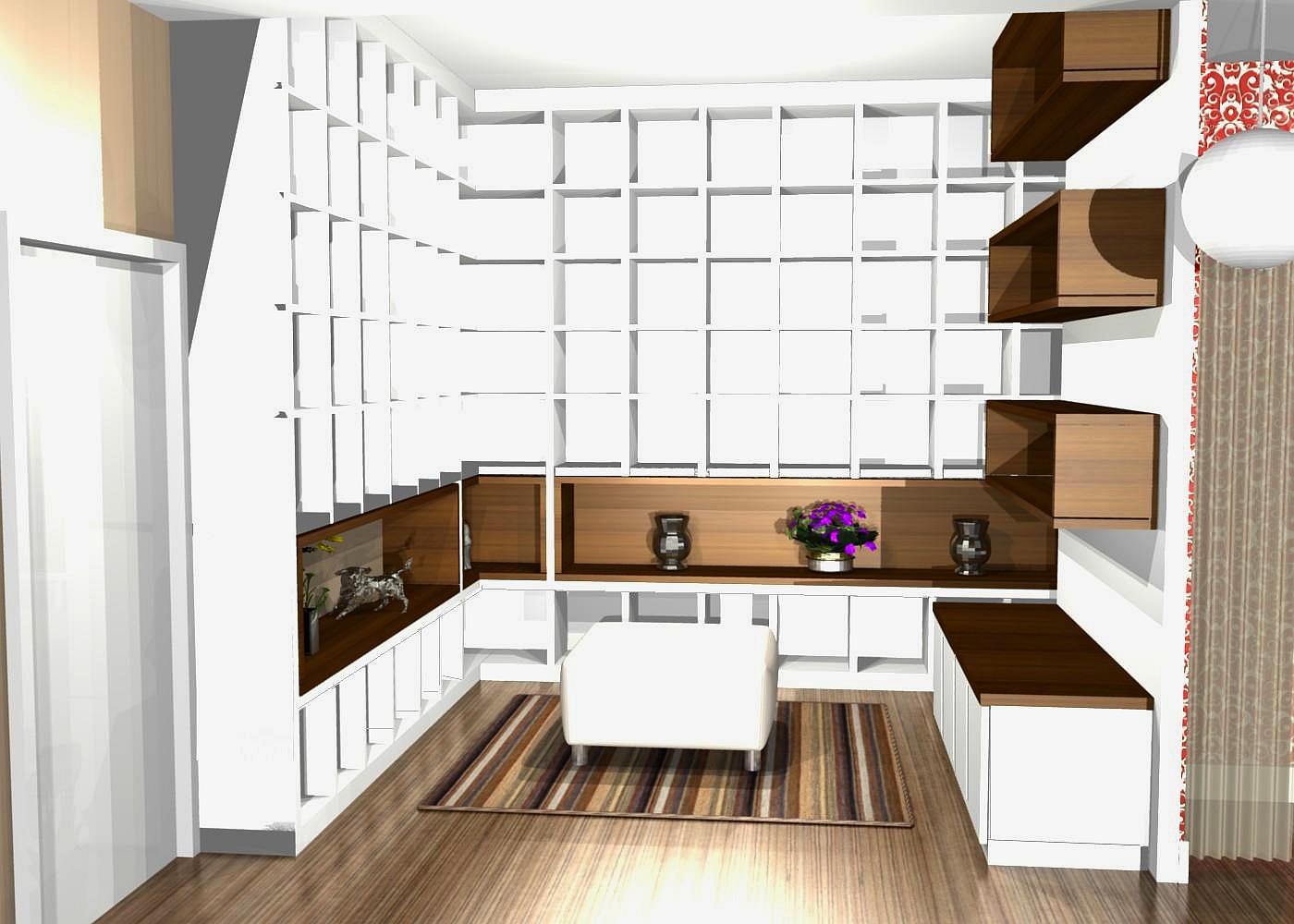 decoracao de interiores moveis planejados:MÓVEIS PLANEJADOS MARCENARIA CASACOR NOIVAS PAINEL LACA ARMÁRIOS
