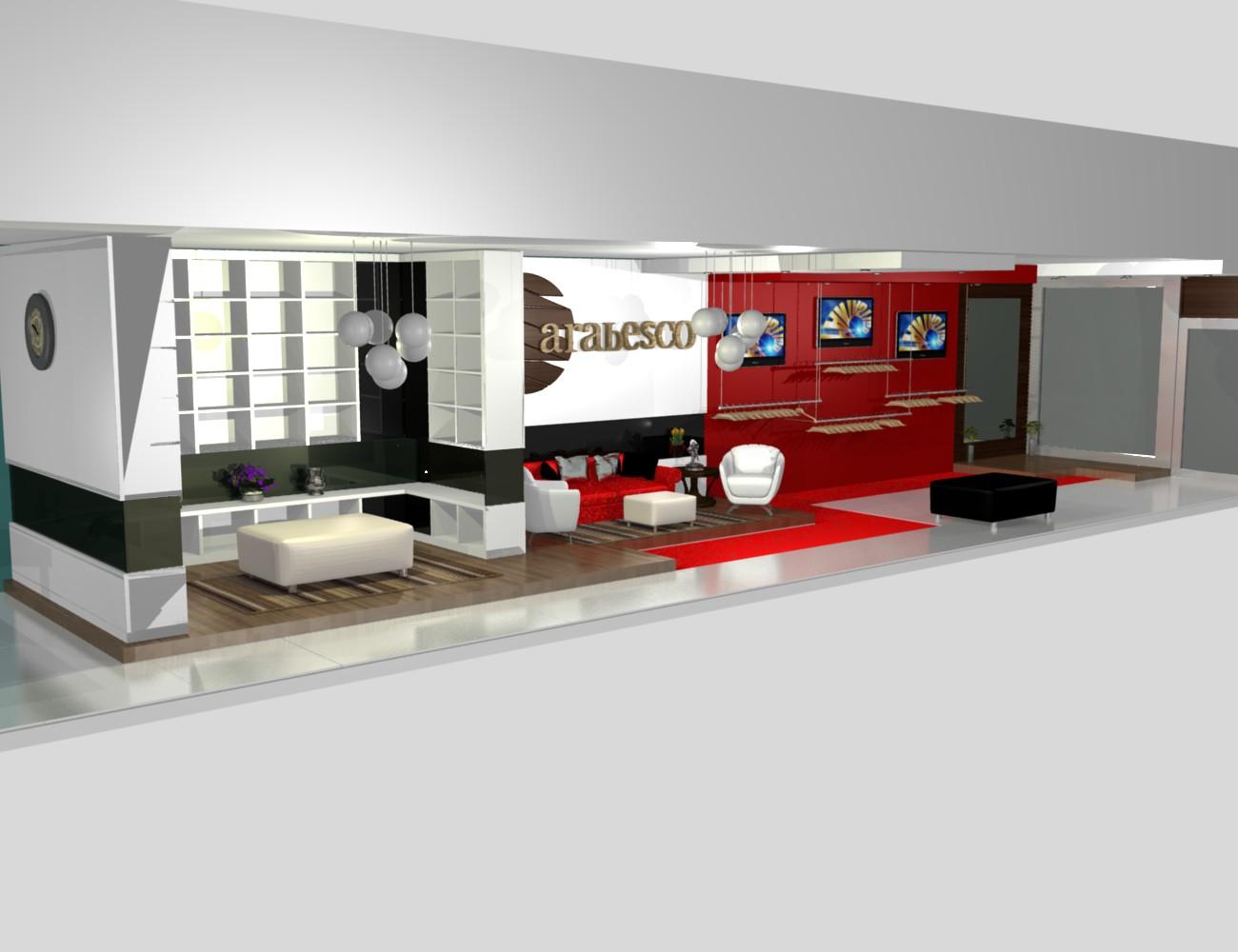 PROJETOS (11) 3976 8616: móveis loja projetos modernos Shopping #B91212 1300 1000