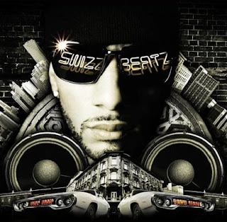 Swizz Beatz – One Man Band Man (2007)