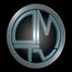 MyDmtv (Dance Music Television)