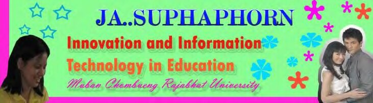 jasuphaphorn