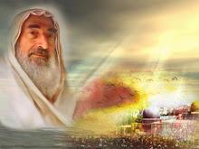 الشيخ المجاهد