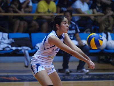 : uaap , women's volleyball , beach volleyball , gretchen ho pictures