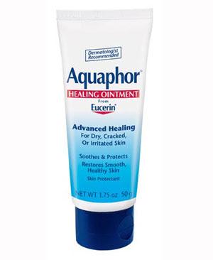 Mandalyzing 10 13 10 for Tattoo care aquaphor