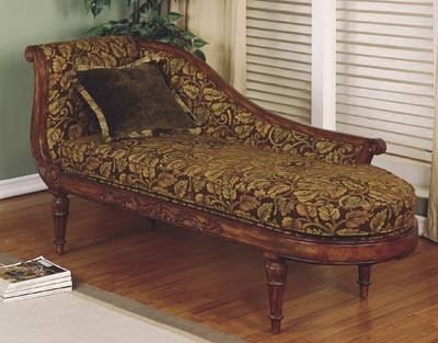 Reproduction Furniture French Provincial Sofa Trend Home
